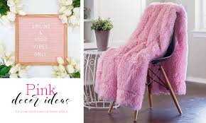 pink home office design idea.  Office Dreaming Of A Pink Craft Room And Pink Home Office Design Idea