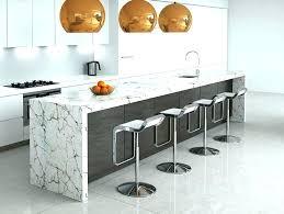 quartz countertop miami lovely to enlarge image 7 inside decor 27