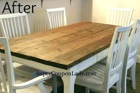refinish dining room table refinishing dining table without sanding refinishing dining room table refinishing dining room