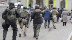 Academi Security Cia Fbi And Now Academi Mercenaries On The Ground In Ukraine