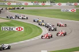 Erst seit 2017 fährt die königsklasse des motorsports in baku. Formel 1 Heute Ergebnisse In Der Ubersicht