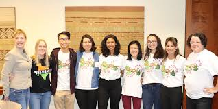 Students Awarded For Humanitarian Work in Mexico   UT Dallas Magazine