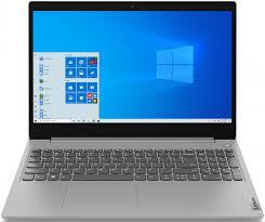 <b>Ноутбук Lenovo IdeaPad</b> 3i 15IIL05 81WE007GRK - цена в ...