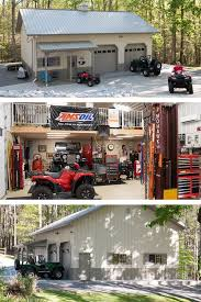 garage workshop building. this is your chance to finally build morton, now for less. morton\u0027s building · toy garagegarage shoppole garage workshop
