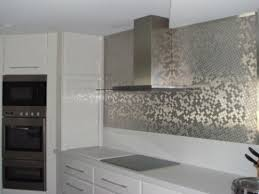 silver paint colorsModern Silver Color Walls  Modern Popular Wall Paint Colors for