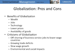 sample pros and cons essay pros and cons of nafta essay the role of genre based activities in the writing of