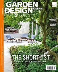 About The Garden Design Journal Garden Design Journal Beauteous Garden Design Journal