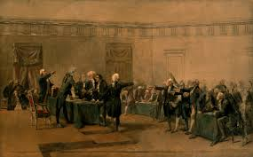 file signing of declaration of independence by armand dumaresq c1873 png