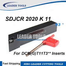 APMT1135PDER KZ APMT1604PDER KZ PG025 PG035*10pcs ...