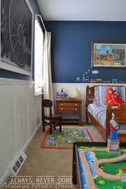 Sesame Street Bedroom Decorations Sesame Street Room Decor Kids Best Kids Room Furniture Decor