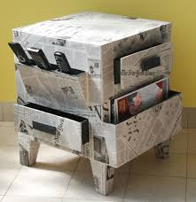 diy cardboard furniture. Furniture Cardboard Diy The Best Home Design Image Fresh On Of Style ,