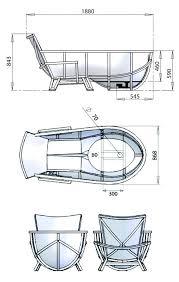 standard clawfoot tub dimensions tub dimensions standard