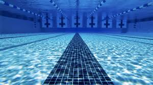 olympic swimming pool background. Swimming Pool Backgrounds Group 52 Olympic Background N