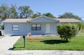 exterior paint colors stucco house beautiful paint colors home