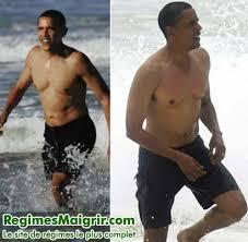 """Résultat de recherche d'images pour """"president obama TORSE NU nu"""""""