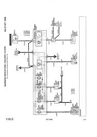 caterpillar e wiring diagram images wiring diagram schematics cat 3126 ecm wiring diagram get image about