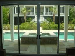 sliding glass door parts naples fl designs