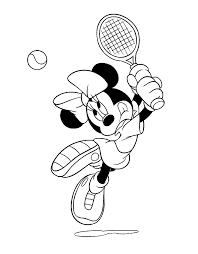 Donald Duck Goofy Mickey Mouse Vind En Print Bliksemsnel Een