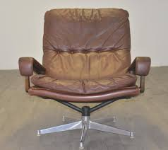 Leather Swivel Chairs For Living Room Furniture Rugs Upholstered Swivel Living Room Chairs Club
