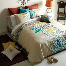 moroccan bedding set bedspread designs style sets uk