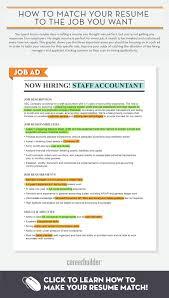 Careerbuilder Resume Search Beautiful Resume To Job Yeniscale