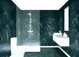 stone shower panels shower granite stone wall panel shower stone stone shower walls faux stone