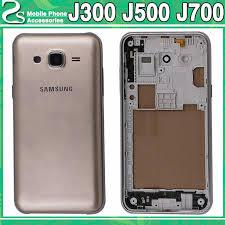 <b>10pcs</b>/<b>lot For Samsung Galaxy</b> Grand Prime G530 G531 G532 ...