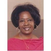 Vanessa Badgett Obituary - Toledo, Ohio   Legacy.com