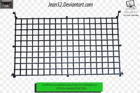 Macular Degeneration Chart Amsler Grid Chart Macular Degeneration Visual Perception Eye