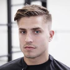 chic hairstyles for guys cute hairstyles for