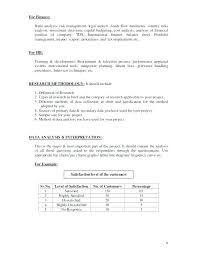 Book Analysis Template Short Formal Report Format Sample Resume Templates Essay On In Doc