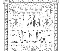 Small Picture Inspirational Coloring Pages For Adults at Coloring Book Online