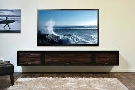 floating tv cabinet wall mounted panel incredible mount unit brilliant cabinet floating tv cabinet ikea malaysia