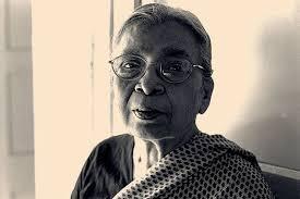 Mahasweta Devi Quotes in Hindi - Hindi Quotes - Posham Pa