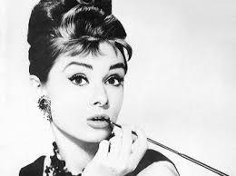 Audrey Hepburn Beauty Tips Quote Best of 24 AUDREY HEPBURN QUOTES TO INSPIRE YOU