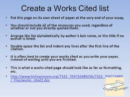 how to cite your sources how to cite your sources barca fontanacountryinn com