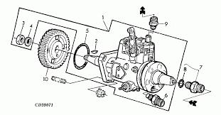 john deere 5525 wiring diagram wiring diagram and fuse box diagram John Deere 820 3 Cylinder Wiring Diagram john deere 5103 wiring diagram John Deere Ignition Wiring Diagram