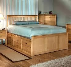 storage under bed frame storage bed frames queen storage bed frame with queen mattress frame with storage under bed frame