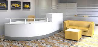 office reception office reception area. Reception Area Office