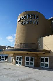 Sesame Street Live Debuts New Show At The Wfcu Centre This