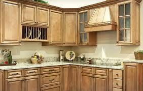 glaze for kitchen cabinets mocha glaze kitchen cabinets design ideas replacement glazed kitchen cabinet doors