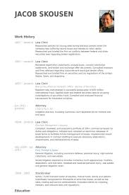 law clerk resume samples visualcv resume samples database intended for law clerk resume corporate and contract law clerk resume