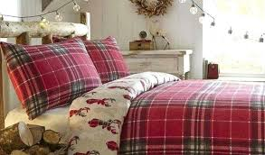queen size flannel sheets canada