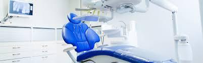 dentist office design. DENTAL OFFICE DESIGN HOUSTON, TX Dentist Office Design