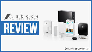 abode is quietly becoming one of the best diy home security providers on the market this well designed easy to install system provide you with a