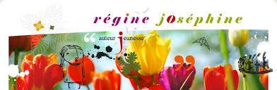 Régine Joséphine