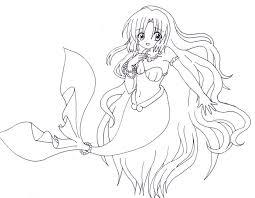 Small Picture Seira Mermaid Melody Fan Art 24981204 Fanpop Mermaid