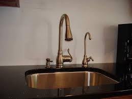 Dornbracht Kitchen Faucets Dreadful Types Of Kitchen Faucets Tags Gold Kitchen Faucet Wall