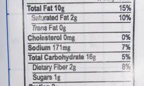 nutrition label india s magic masala buddy pack lays 12 g lays potato chips kettle brand chips