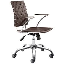 white rolling chair. White Rolling Chair